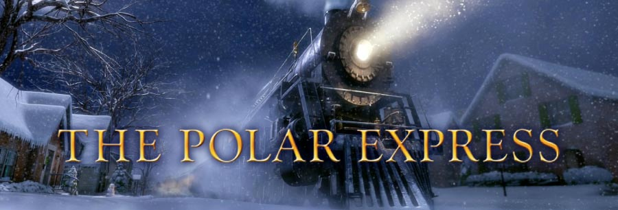 the polar express 2d marbles imax rh imaxraleigh org Polar Express Ticket Polar Express Clip Art Black and White